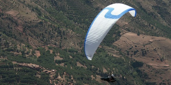 Maroc Sky-cw2a eris2