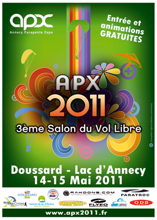 flyer-apx2011-light.jpg
